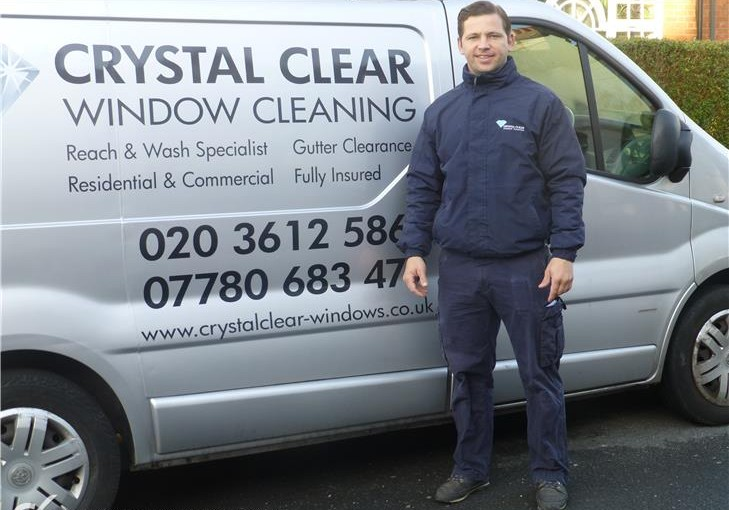 crystal clear window washing crystalclearscott commercial window cleaners office